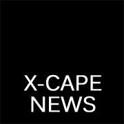 x-cape_blog_link
